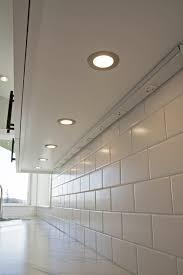 cabinet lighting under cabinet lighting kitchen cabinets interior design ideas kitchen cabinets lighting
