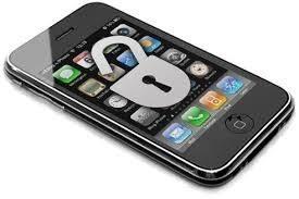 Resultado de imagem para Anatel assegura que bloqueio de celular roubado ficará mais fácil até o fim do mês