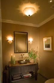bathroom lighting design vanity lighting bathroom lighting designs
