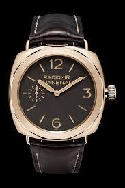 ᐈ <b>Часы</b> 【Officine Panerai PAM00522】 Цена на оригинальные ...