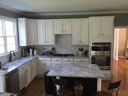 Kitchen Cabinets Richmond Va Project Portfolio Kitchen Remodeling Kitchen Refacing