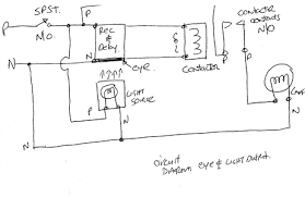 wiring diagram for photocell timeclock wiring diagram for i have a 8903 square d 10 pole lighting contactor need to fixya wiring diagrams