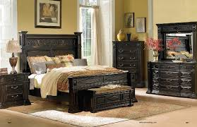 bedroom amazing antique black bedroom furniture photo of worthy black vintage antique black bedroom furniture designs black antique style bedroom