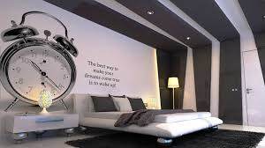 decor men bedroom decorating: bedroom minimalist mens ideas for those who live in urban masculine decorating single men combining glamour