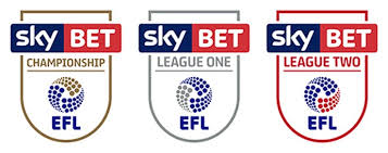 Image result for football league 2016/17