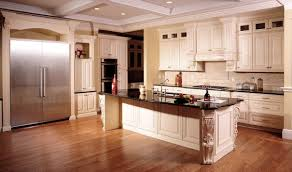 quick turn around time for kitchen cabinets bath vanities pebble tiles in stock affordable kitchen furniture
