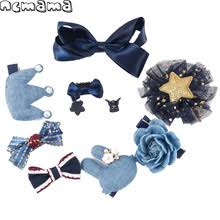 Buy hairbow <b>set</b> and get free shipping on AliExpress.com