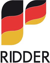 <b>Шторы для ванной Ridder</b> (Риддер) - купить по низкой цене в ...