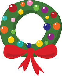 Image result for holiday clipart