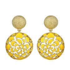 ORIGINAL Crystals From Swarovski <b>S925</b> Silver Fashion Jewelry