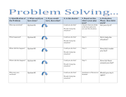 17 best images about slp problem solving work on 17 best images about slp problem solving work on writing math and back to