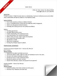 nursing assistant resume with no experience and best certified     resume teaching assistant sample medical assistant resume sample resume teaching assistant sample download teacher assistant resume   examples of medical