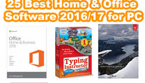 25 best home office software 201617 for pc best home office software
