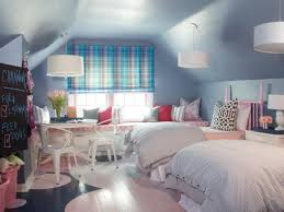 bedroom for girls: full size of bedroom designs original brian patrick flynn cloak attic bedroom new  standing