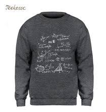 Best value Sweatshirt Formula – Great deals on Sweatshirt Formula ...