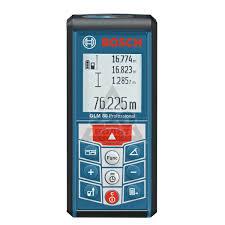 <b>Дальномер Bosch GLM 80</b> (0.601.072.300) купить по выгодной ...