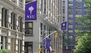 New York University Robert F  Wagner Graduate School of Public Service     New York  New York Top Management Degrees