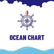 Ocean Chart Podcast