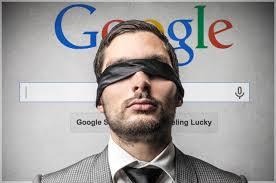google makes us all dumber the neuroscience of search engines  google makes us all dumber the neuroscience of search engines