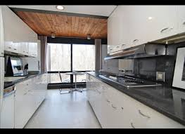 Kitchen Design Planner Free Tag For Design Your Own Kitchen Cabinets Online Free Nanilumi
