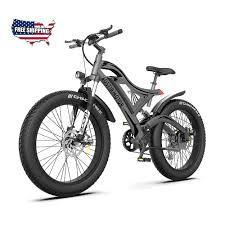 <b>yadea</b> high quality <b>electric assisted</b> bike bicycle ebike mountain bike ...