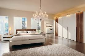 lovable chandeliers for bedrooms ideas elegant sconce branched chandelier of astonishing modern chic crystal hanging chandelier furniture hanging