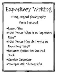 types of essays examples   ceybo you    ll look a little lovelier    types of essays examples  types of expository essay