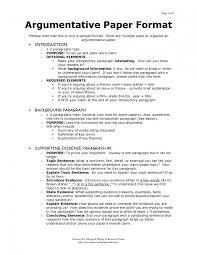 Easy argumentative essay topics for high school   Select Best