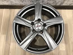 Автомобильные диски — обзоры товаров от покупателей