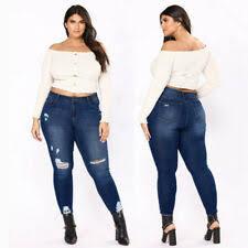 Молодежные, 100% Хлопок одежда для женский | eBay