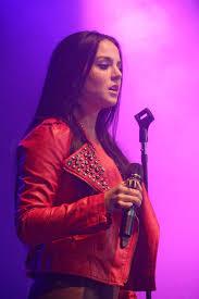 <b>JoJo</b> (singer) - Wikipedia