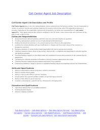 resume sample for call center agent applicant professional resume sample for call center agent applicant sample resume for call center out experience call related