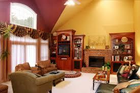 wall decor ideas family home