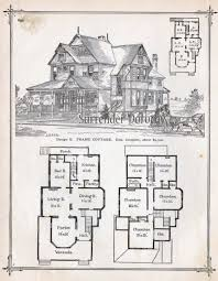 images about House Plans on Pinterest   Victorian House       images about House Plans on Pinterest   Victorian House Plans  Radford and Victorian Houses