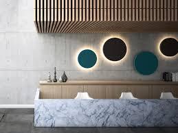 decorative tiles eye catching
