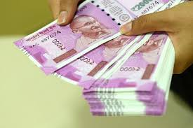 Image result for 7th pay commission