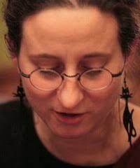 Mevlana Jalal-ud-Din Rumi. Johanna Nizam Kozlik therapie im zentrum - Johanna Kozlik. geboren 22.8.1974 in Wien. 0650/7781287 - johannaKozlik_200x240