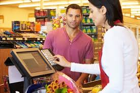 The 5 Best <b>Grocery POS Systems</b> | 2019's Top Software Picks