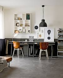 office lighting ideas natural lighting in the home office natural lighting home office