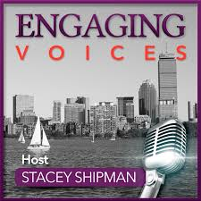 Engaging Voices Podcast