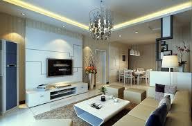 beautiful living room lighting design on living room with dining lighting design download 3d house victorian beautiful living room lighting design