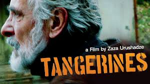 Image result for tangerines film
