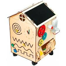 Детские товары производителя <b>Нумикон</b> - купить в интернет ...
