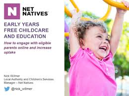 early years childcare and education whitepaper early years childcare and education whitepaper net natives