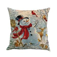 Sports & Outdoors for Decorating Livingroom/Bedroom ...