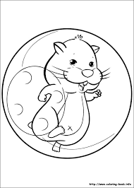 Small Picture Coloring Book Wwwcoloring bookinfo Coloring Page and Coloring