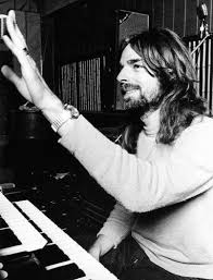 <b>Pink Floyd</b> (@<b>pinkfloyd</b>) | Twitter