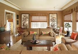 asian living room design property living room the popular chinese living room furniture regarding inspiration design asian living room furniture