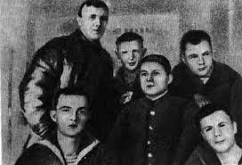 АНТОЛОГИЯ 1941-1945. Говорят погибшие герои АНТОЛОГИЯ ...