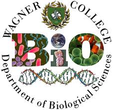 M S  Microbiology   Biological Sciences Department Wagner College